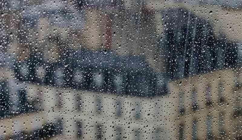 Que-faire-à-Paris-quand-il-pleut-ou-quand-il-fait-froid