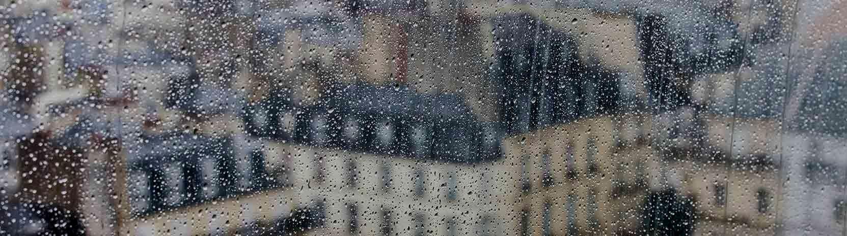 que faire paris quand il pleut ou quand il fait froid lodgis blog. Black Bedroom Furniture Sets. Home Design Ideas