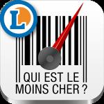 E.Leclerc app