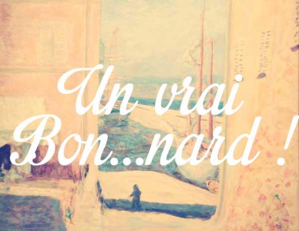 un_vrai_bonnard