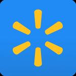 walmart apps