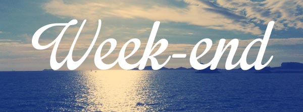 weekend_v2