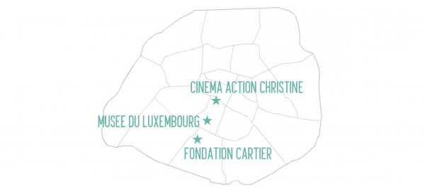 map_luxembourg_cartier_cine
