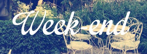 weekend_6
