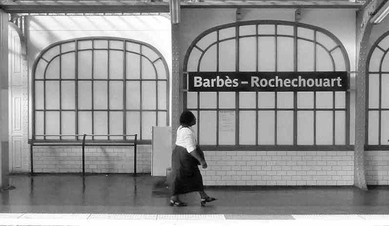 Les-«no-go-zones»-à-Paris-plus-sympathiques-que-jamais