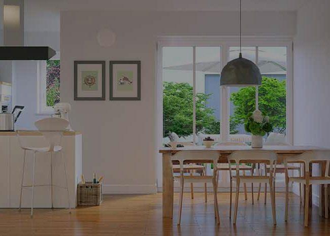 Appartement location mueblée à Paris