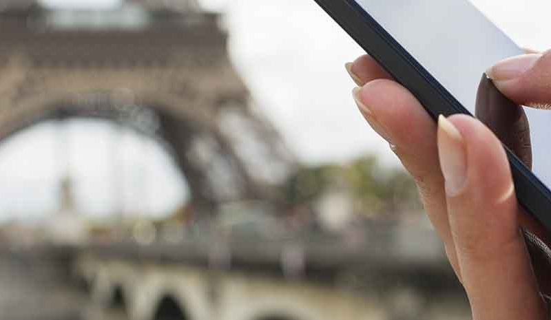 Les-applications-mobiles-pratiques-à-Paris PART-1