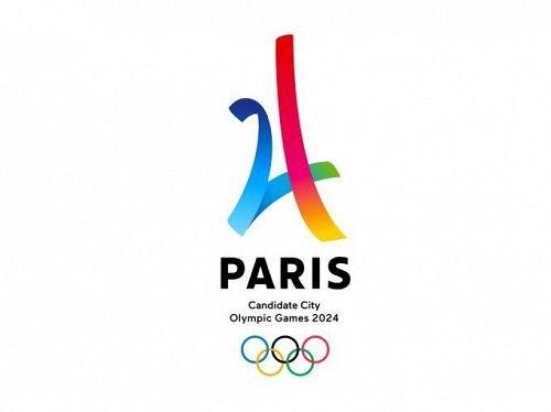 logo-paris-jeux-olympiques-2024