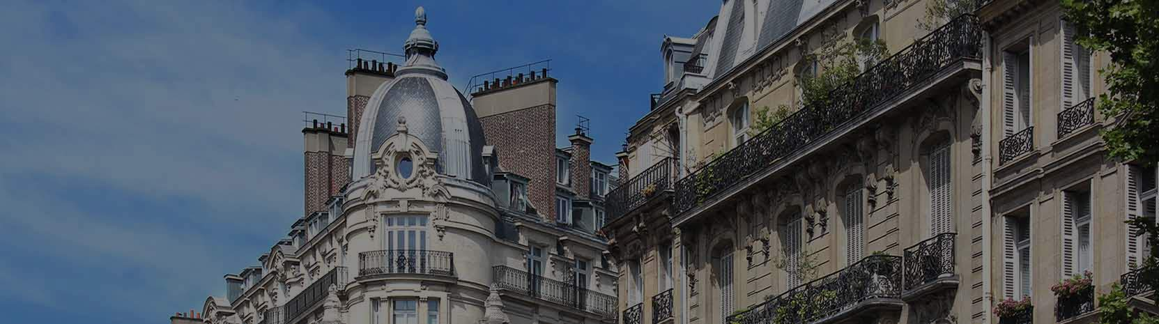 Living in Paris: How to get help paying rent? – Lodgis Blog