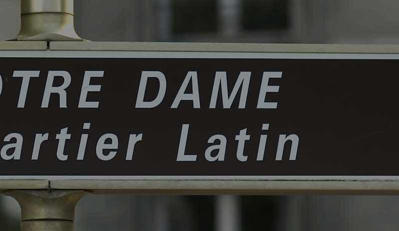 Un-quartier-Parisien-à-découvrir-le-Quartier-Latin-et-ses-alentours