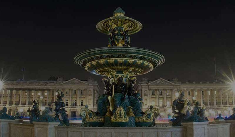 5-places-Parisiennes-à-voir-absolument