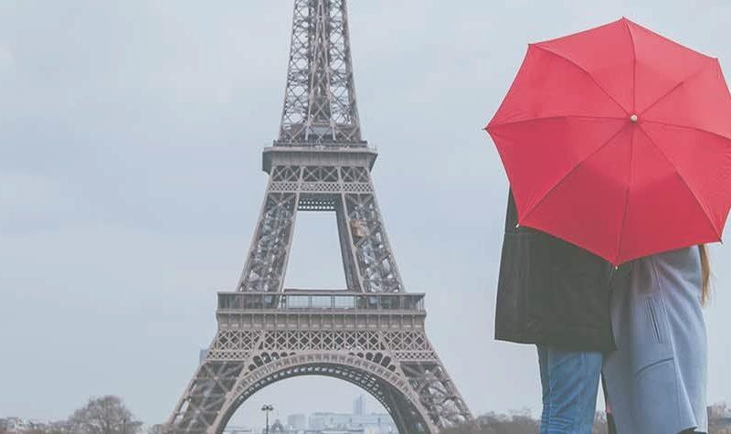 Séjourner-ou-habiter-à-Paris-n'oubliez-pas-le-plus-important-vous-