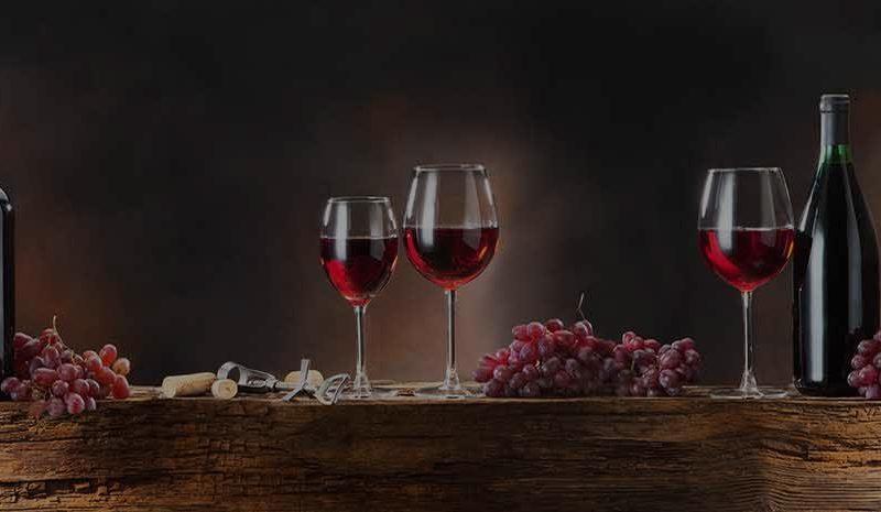 banner vin