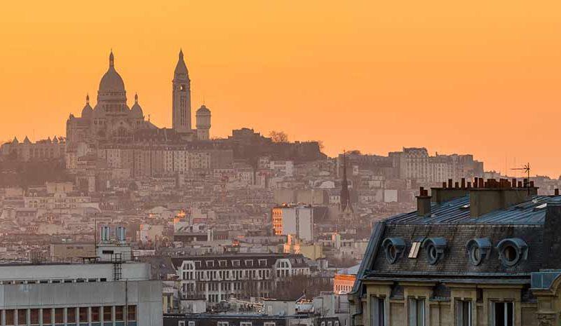 Louer-un-appartement-pour-quelques-semaines-ou-mois-à-Paris-et-sans-fiches-de-paie