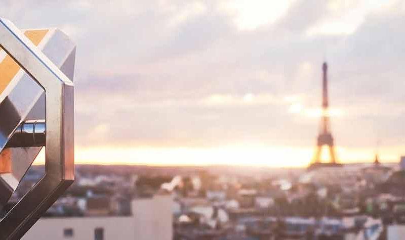Bons-plans-pour-visiter-Paris-pas-cher