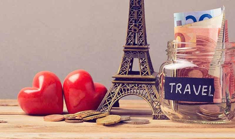 Top-10-souvenirs-de-Paris-que-vous-pouvez-acheter-dans-un-supermarché