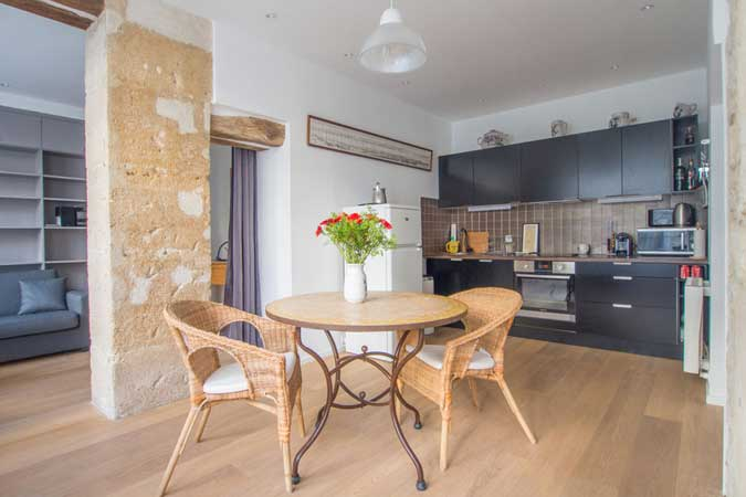 apartment-paris-18-lodgis