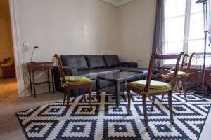 appartement-paris-11-sejour-G11
