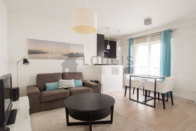 If you want to study French in France,  check out our studio apartments in Paris!!