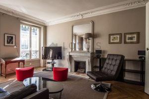 appartement-paris-sejour-G13