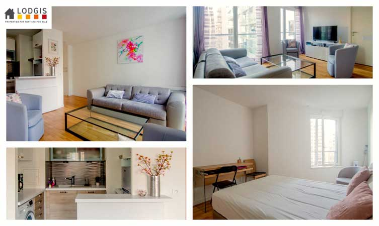 apartment-business-paris-lodgis