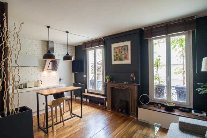 Apartment-Paris-11-Lodgis