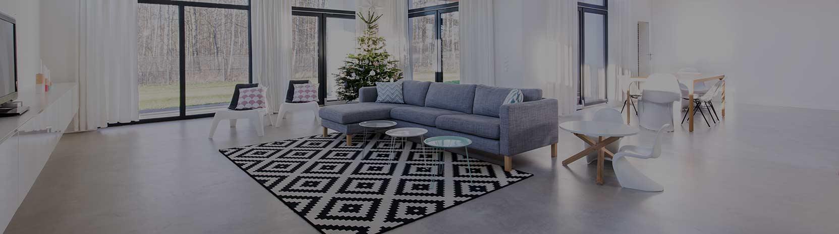 appartement typique parisien une deco qui fait r ver lodgis blog. Black Bedroom Furniture Sets. Home Design Ideas
