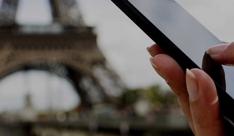 Les-Applications-indispensables-pour-visiter-Paris