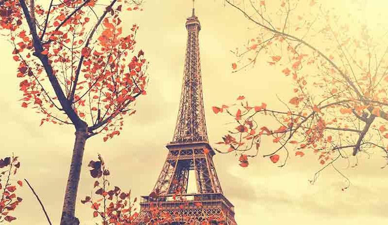 Saint-Valentin-dans-la-ville-la-plus-romantique-du-monde...-Paris