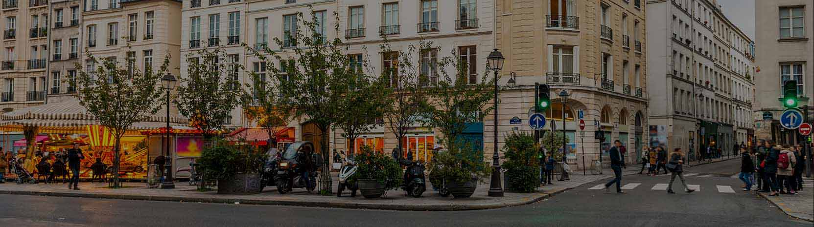 5 Tips For A Short Term Apartment Rental In Paris
