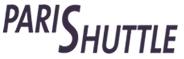 logo Parishuttle