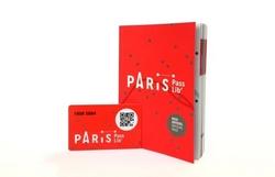 Quel pass choisir pour visiter Paris ?