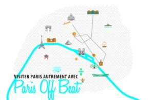 paris-off-beat