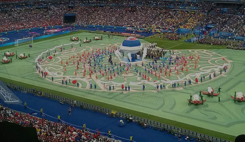 ouverture euro 2016