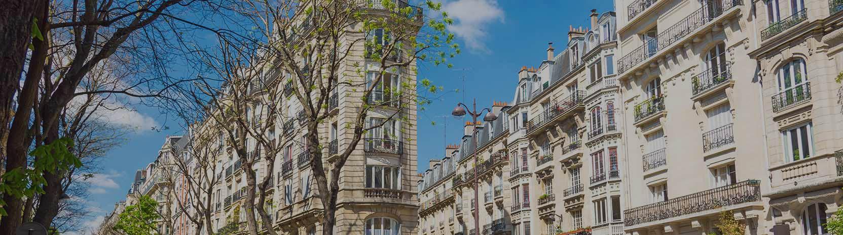 71f16e7bf498d Vivre à Paris : comment bien choisir son quartier ? – Lodgis Blog