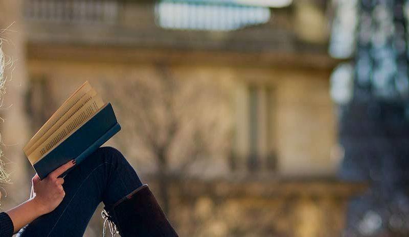 Ce-qu'il-faut-savoir-pour-venir-étudier-à-Paris