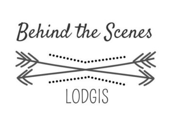 Behin-the-scenes-lodgis