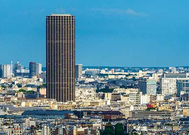 Conseils pour découvrir le quartier de Paris Montparnasse