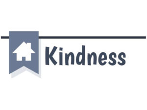 Kindness-lodgis