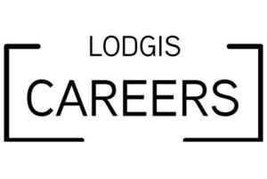 Lodgis-Careers