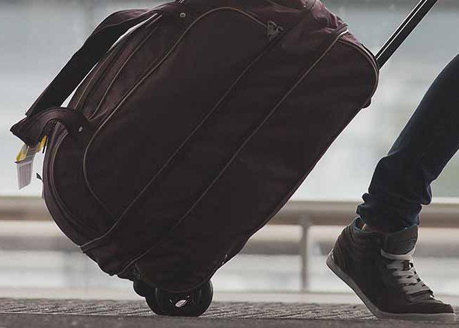 Où-déposer-ses-bagages-lors-d'un-séjour-à-Paris