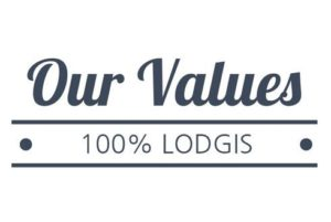 Our-Values-Lodgis