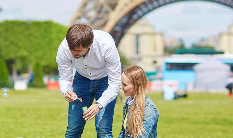 Paris-avec-enfants,-nos-tips-pour-un-séjour-réussi