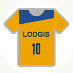 Team Lodgis