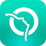 RATP app logo