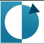Logo application Météo France