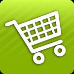 Logo application mobile PlanCourses