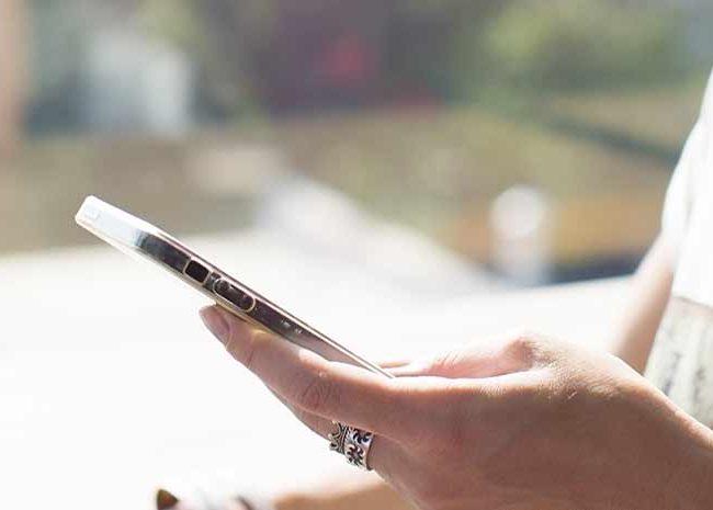Top 10 des applications mobiles pratiques à Paris  Partie 2
