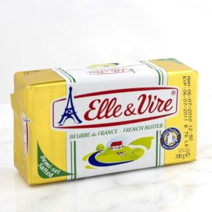 Top 10 Paris presents that you can buy in a supermarket