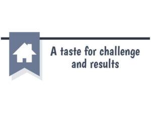 a-taste-of-challenge